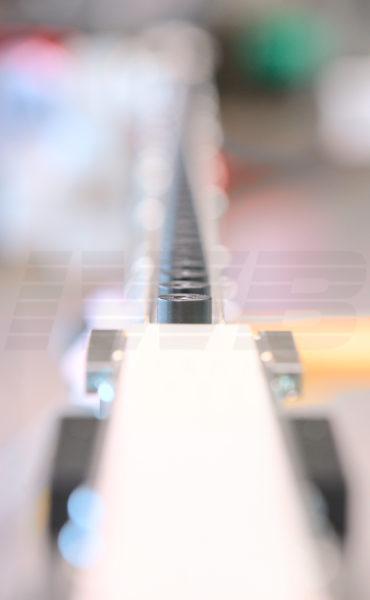 Förderbandkombination H10 / H80